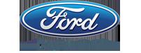 Ford Phạm Văn Đồng
